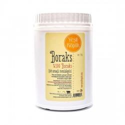 Yeşil Köpük Boraks 1 kg