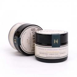 Doğal Deodorant Lavanta Bergamot 45 gr