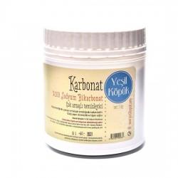 Karbonat 1 kg