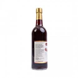 Hardaliye 750 ml