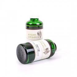 Aspir Yağı 50 ml