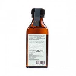 Çakra Masaj Yağı 5 - Boğaz Çakra 110 ml