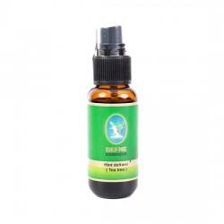 Hint Defnesi -Tea Tree Yağı 30 ml Organik