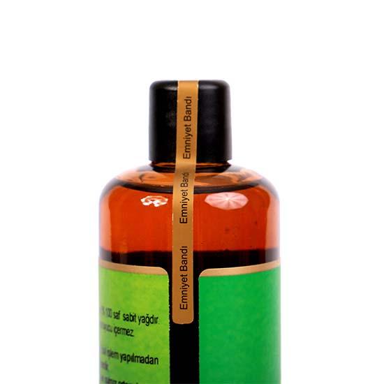 Kabak Çekirdeği Yağı 30 ml Geleneksel
