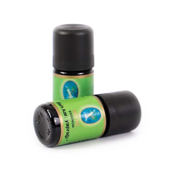 Karanfil Yaprağı Yağı 5 ml Geleneksel