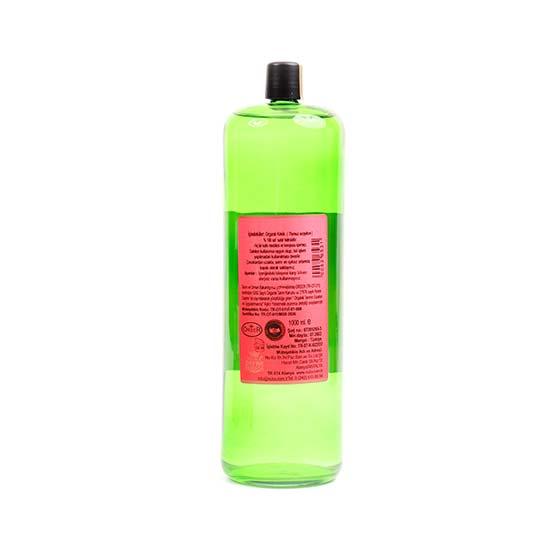 Kekik Suyu 1000 ml Organik