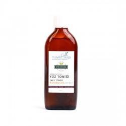 Kombucha Etkili Yüz Toniği 150 ml