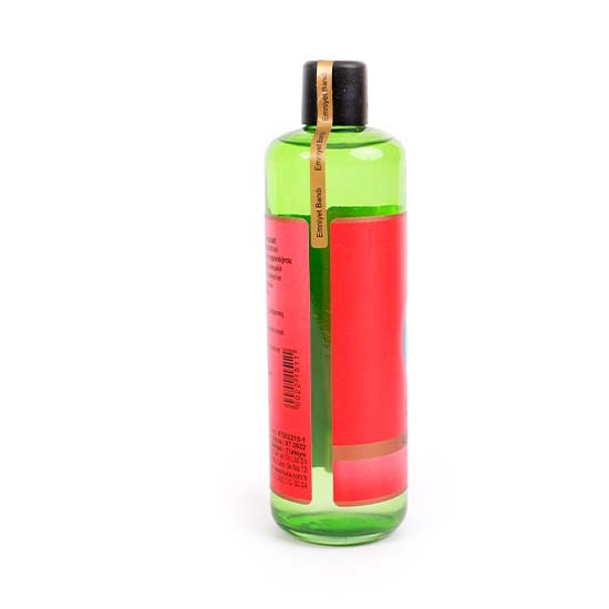 Lavanta Suyu 250 ml Organik