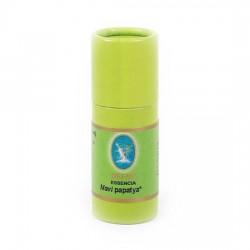 Mavi Papatya Yağı 1 ml Organik