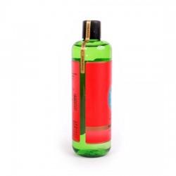 Mersin Suyu 250 ml Organik