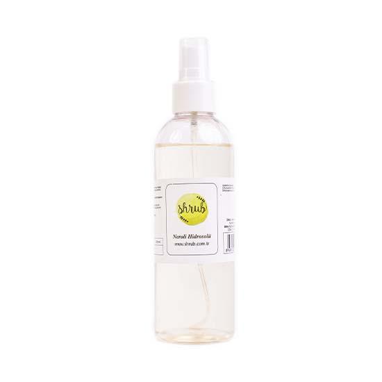 Neroli - Portakal Çiçeği Suyu 200 ml