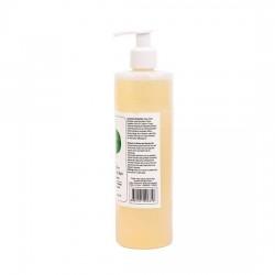 Normal ve Yağlı Saçlar İçin Doğal Şampuan 400 ml