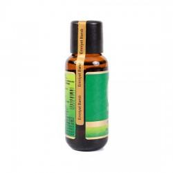 Nuka - Organik Argan Yağı 30 ml