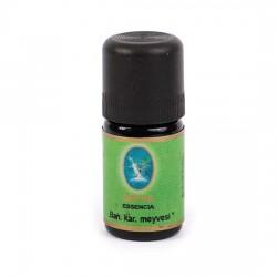 Nuka - Organik Baharat Karanfil Meyvesi Yağı 5 ml