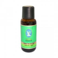 Nuka - Organik Hodon Yağı 30 ml