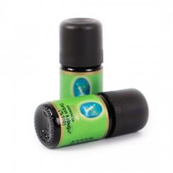 Nuka - Organik Tarçın Kabuğu Yağı 5 ml