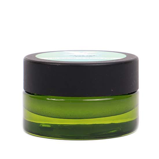 Nuka -Organik Karite, Shea Butter Yağı 30 ml