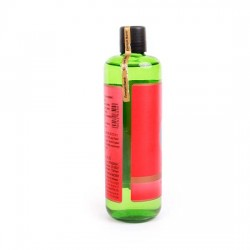 Nuka -Organik Kekik Suyu, Cam Şişe 250 ml