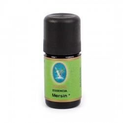 Nuka -Organik Mersin Yağı 5 ml