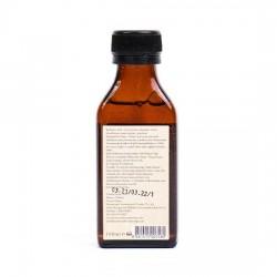 Ylang Ylang Masaj Yağı 100 ml (Kananga)
