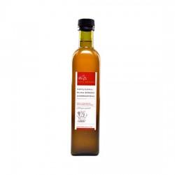 Elma Sirkeli Havlıcan Maseratı 500 ml