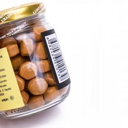 Propolis Şekeri Arı Sütlü 125 gr