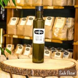 Anadolu Bahçesi Zeytin Sütü Yağı 250 ml