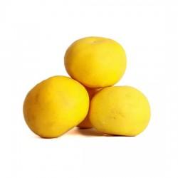 Doğal Greyfurt kg (Beyaz)