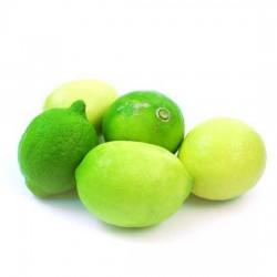 Doğal Limon kg (Yediveren)