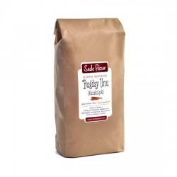 Elenmiş Geleneksel Buğday Unu 1 kg (Karakılçık)