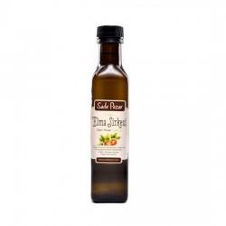 Elma Sirkesi 250 ml (Doğal Fermantasyon)