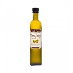 Elma Sirkesi 500 ml (Doğal Fermantasyon)
