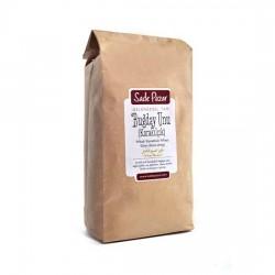 Geleneksel Tam Buğday Unu 1 kg (Karakılçık)