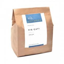 Hekimana Kış Çayı 250 gr