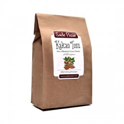 Kakao Tozu 250 gr