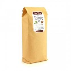 Karabuğday Unu 1 kg