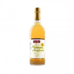 Limon Maydanoz Suyu 750 ml