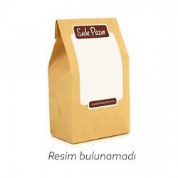 Organik Tam Buğdaylı Havuçlu Kek 350 gr (Cevizli)