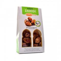 Zahidi Hurma 175 gr