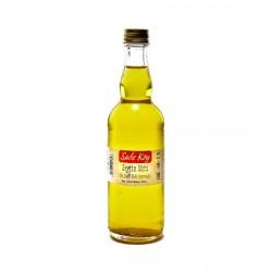 Anadolu Bahçesi Zeytin Sütü Yağı 100 ml