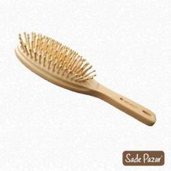 Ebelin Saç Fırçası