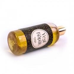 Zeytinyağlı Sıvı Vücut Sabunu 400 ml