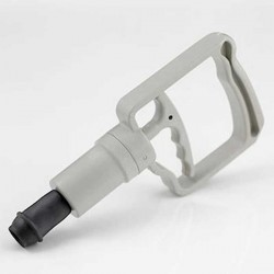 Hacamat Pompası