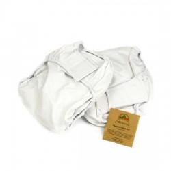 Yıkanabilir Bebek Bezi 2li (12+ kg Beden 3)