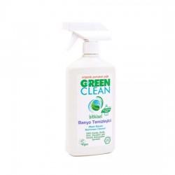 Bitkisel Banyo Temizleyici 500 ml
