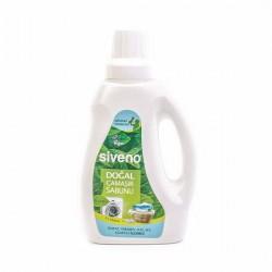 Doğal Çamaşır Sabunu 750 ml