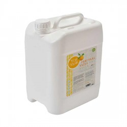 Portakal Yağlı Sıvı Sabun 4 lt