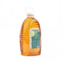 Yeşil Köpük Sıvı Sabun Defne Yağlı 4 lt